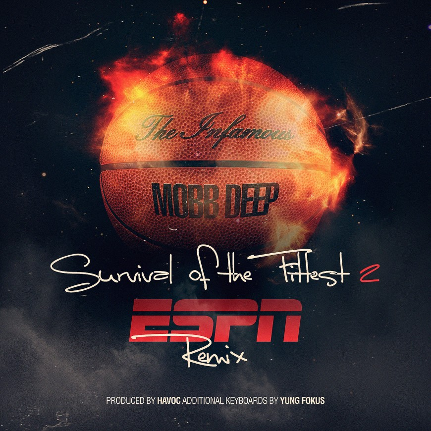 mobb_deep_survival_of_the_fittest2_espn